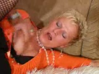 visnetten scène, ideaal pijpbeurt film, ideaal seks klem