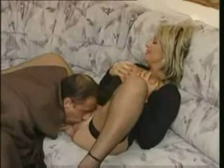 best fucking, rated young, sucking ideal