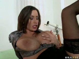 más hardcore sex agradable, estilo, todo sexy teacher ver
