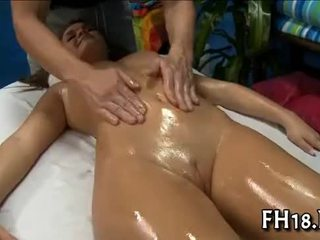 young hot, booty free, sucking
