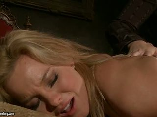 Kathia Nobili Ass Fucking Her Hottie Babe