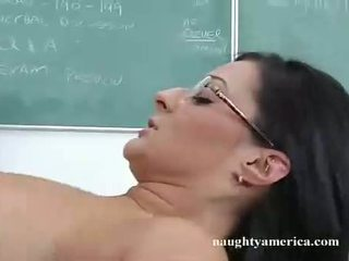hottest hardcore sex fun, more babe, hot babes full