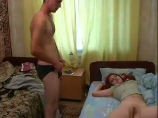 Finaly perses minu stepdaughter video