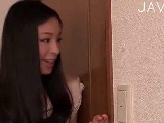 امرأة سمراء شاهد, اليابانية شاهد, أنت شاعر المليون المثالي