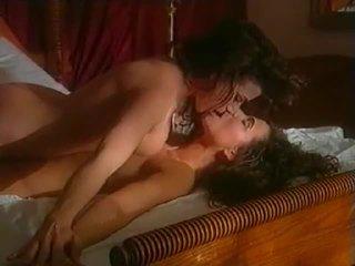 lesbischen sex sehen, alle nackte promis am meisten, ideal girls that have hot feet voll