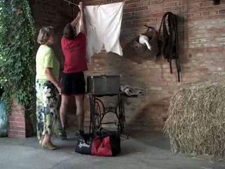 blowjobs, mummi, alusvaatteet