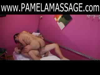 great porn, fun masseuse new, hot juicy great
