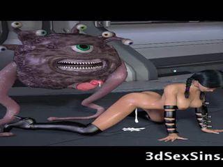 kijken groot video-, nominale cum neuken, groot dick porno