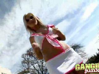 zien tiener sex porno, jong tube, groot blondjes actie
