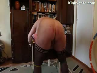 zien neuken porno, vol bbw, vet