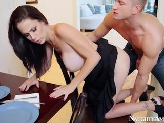 check brunette, new hardcore sex hottest, see blowjob all