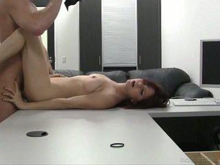 schattig neuken, neuken seks, controleren realiteit thumbnail