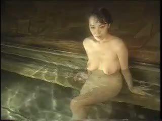 Jacquelyn Porn