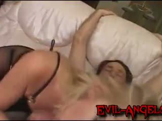 watch group sex, hottest asshole tube, quality orgy thumbnail