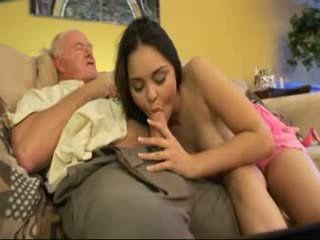 Old daddy fuck pepadhamu youngest daughter video