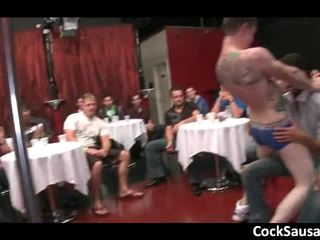 all gay blowjob fresh, great raw gay bear porn hot, real bear suck gay ideal