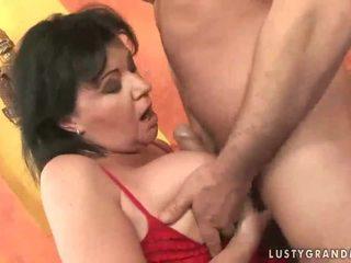 hardcore sex, orale seks gepost, meer zuigen