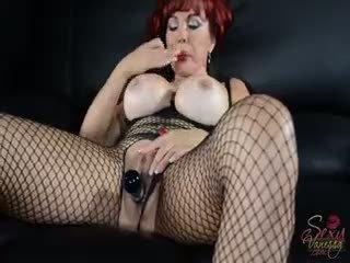 melhores brinquedos quente, big boobs mais, grátis ruivo agradável