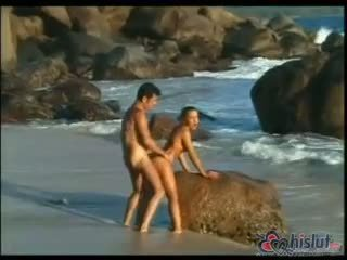 doggystyle איכות, הצטיינות לבדוק, כיף החוף