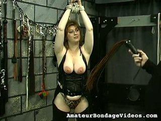hardcore sex tube, bondage sex kanaal, heetste discipline