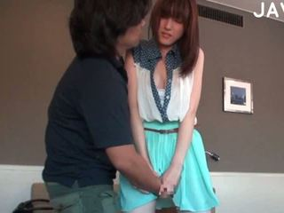 check brunette free, japanese free, new blowjob