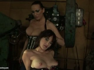 brunette full, watch lesbians real, any lesbo real