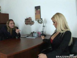 hardcore sex klem, nominale likken, kwaliteit grote tieten kanaal