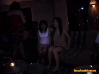 watch japanese video, more party girls mov, tugjob clip