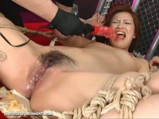 online gang bang film, fucking machines, nominale bondage sex thumbnail