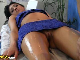 hardcore sex scène, solo girl film, harde sex met hete meisje porno