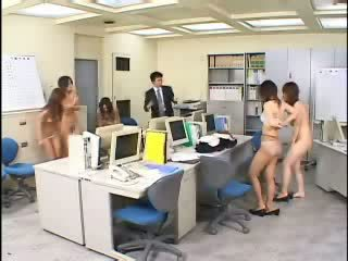 japanese, time, office, stop