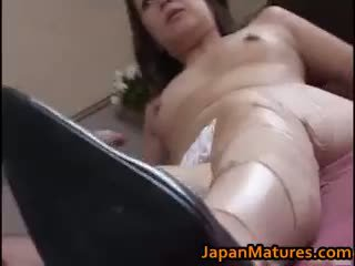 watch japanese, any group sex sex, big boobs channel