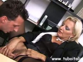check blowjob most, mature any, rated italian hottest