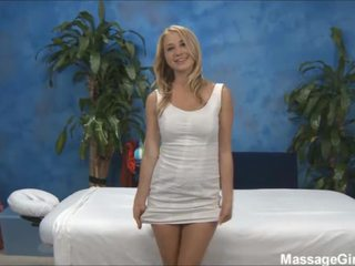een tiener sex film, ideaal hardcore sex thumbnail, controleren massage