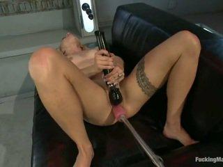 hardcore sex porno, zien nice ass kanaal, speelgoed scène