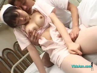 номінальний милий більш, онлайн японський, будь лесбіянки