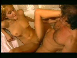 hardcore sex tube, vers grote lul porno, nice ass neuken