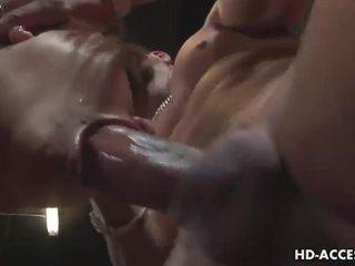 oral sex, blowjobs, deepthroat