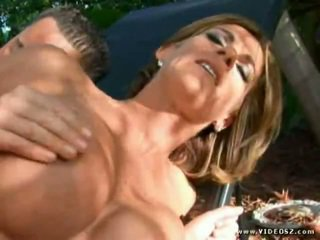 Collection Of Latin Porno Movs By VideosZ