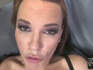 hardcore sex tube, seks, interraciale neuken