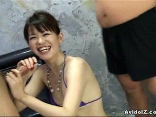 Ai himeno likes pecker spela och lag self missbruk