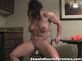 sex toys, hot masturbation movie, penetration vid