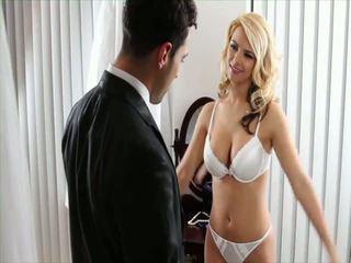 Ashylnn Brooke Sex Videos