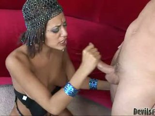 hq ハードコアセックス, フェラチオ hq, 巨乳ふしだらな女と性交 フル