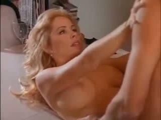 celeb klem, groot seks film, nominale neuken