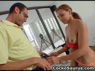 hardcore sex scene, big dicks movie, quality blowjob scene