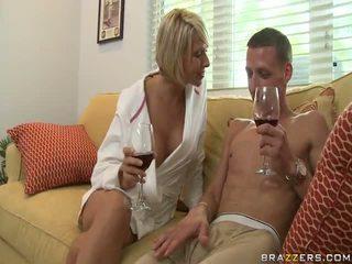 hardcore sex, nice ass hq, kostenlos große schwänze kostenlos