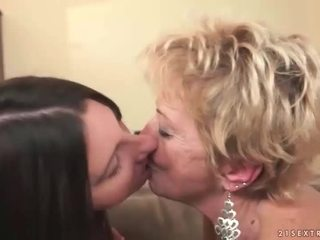 hottest old vid, watch lezzy action, all lezzies porno
