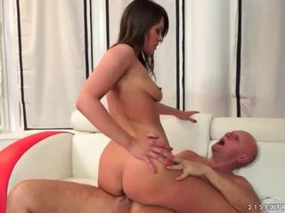 new hardcore sex, real oral sex fucking, suck tube