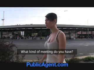 brunette, you public sex, most big boobs watch